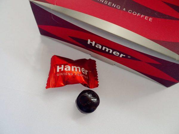 keo-sam-hamer-tang-cuong-sinh-ly-nam-3-768x577