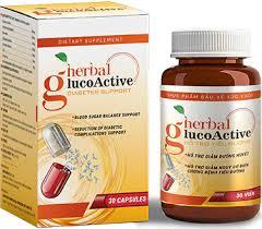 herbal-glucoactive-chinh-hang