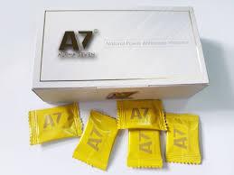 keo-ngam-A7