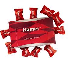 keo-sam-hamer