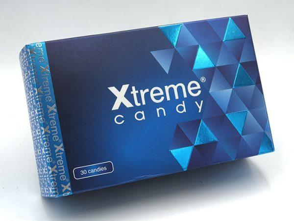 kẹo xtreme chính hãng ở tphcm