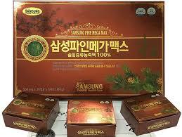 tinh-dau-thong-do