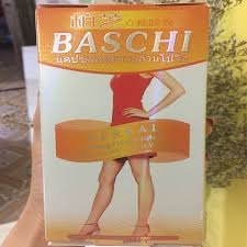 bas-chi